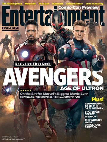 File:A2 Entertainment Magazine.jpg