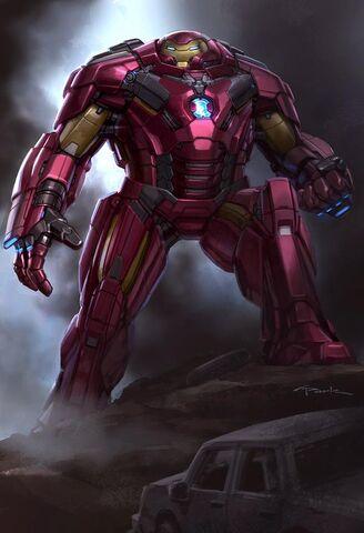 File:Hulkbuster2.jpg