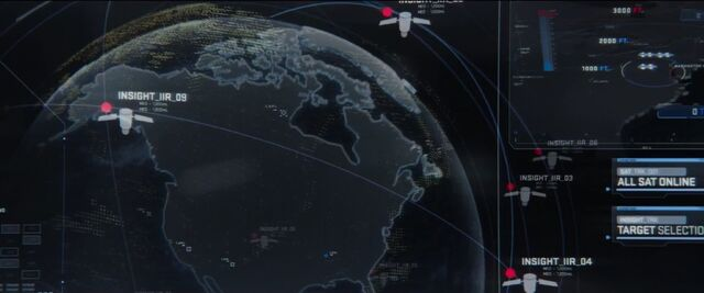 File:Insight Satellite online.jpeg