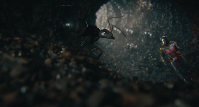 File:Ant-man tunnel.png