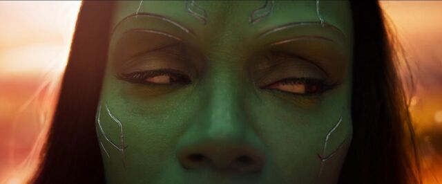 File:Guardians of the Galaxy Vol. 2 72.jpg