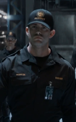 File:HYDRA Operative30.png