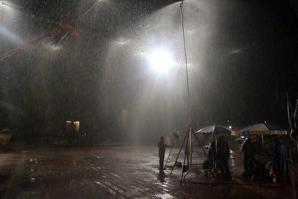 File:Iron Fist Rainy Set.jpg
