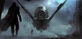 Thumbnail for version as of 17:58, November 27, 2014