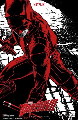 File:New Daredevil season 2 concept art.png