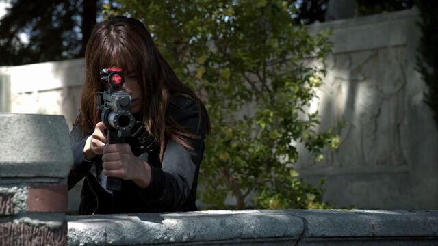 File:Taser Rifle.jpg