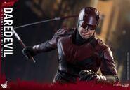 Daredevil Hot Toys 20