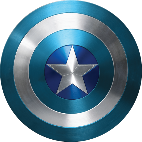 File:Captain America Shield 3.png