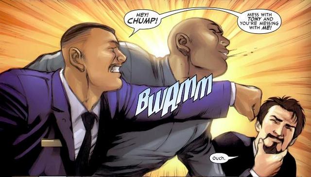 File:Iron-Man-Hulk-Nick-Fury--007-3.png