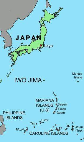 File:Map of Iwo Jima.png
