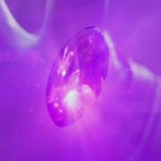 Power Stone-Clean.png