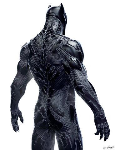 File:Black Panther Concept Art 3.jpg