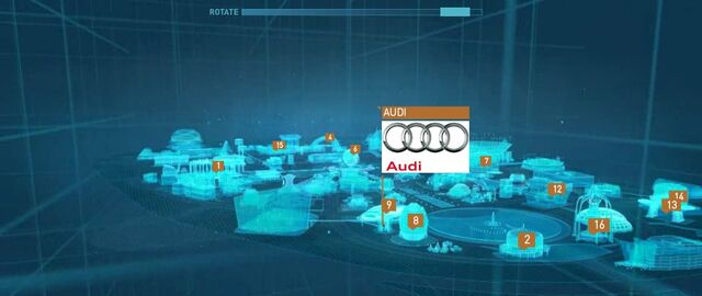File:File10-Stark Expo 'Audi'.jpg