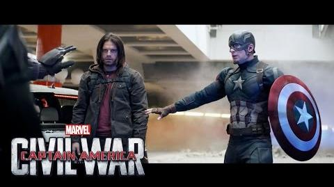 Tunnel Chase Featurette - Marvel's Captain America Civil War-0