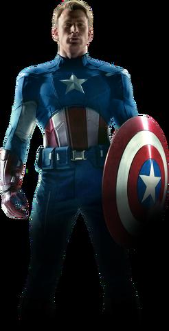 File:CaptainAmerica TheAvengers.png