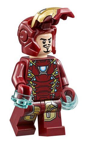 File:Civil War Lego 6.jpg