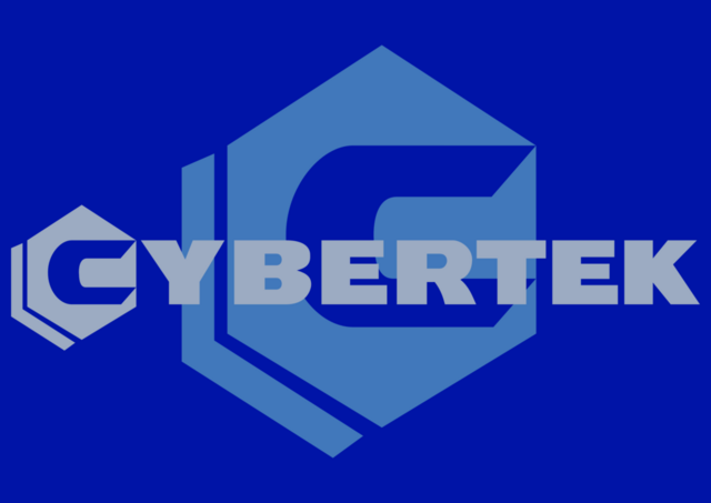 File:Cybertek Logo.png