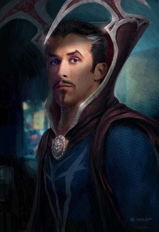 File:Gosling Strange 1.jpg