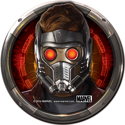 File:Guardiansofthegalaxy avatar star-lord.png