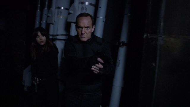 File:Phil-Coulson-Skye-HYDRA-raid.jpg