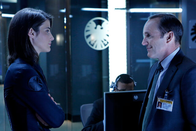 File:Agents Hill Coulson.jpg