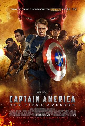 File:CaptainAmericaTheFirstAvengerPoster3.jpg