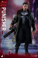 Punisher Hot Toys 2