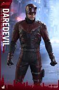 Daredevil Hot Toys 11