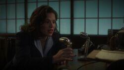 Peggy-Carter-Agent-Carter-Radio