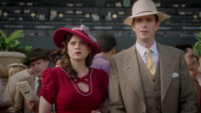 File:Peggy Carter & Edwin Jarvis - 2x01(2).png