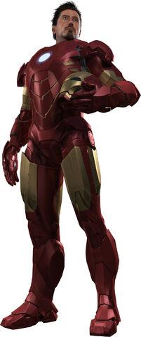 File:Tony iron man 2 game.jpg