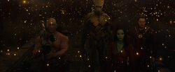 Guardians-Drax-shoots-Nebula