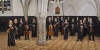 Tallin Chamber Orchestra