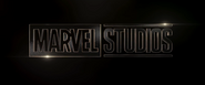 BP Teaser Trailer Marvel