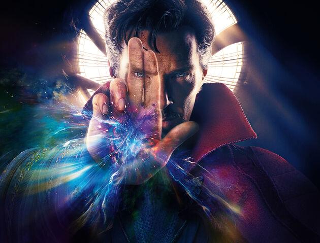 File:Doctor Strange Horizontal Teaser Poster.jpg