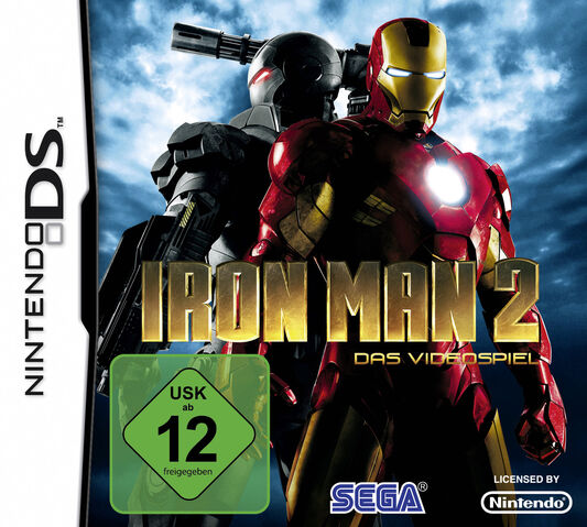 File:IronMan2 DS DE cover.jpg