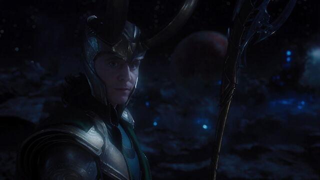 File:Loki-IWasAKing.jpg