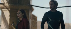 Quicksilver-ScarletWitch-Church-AAoU