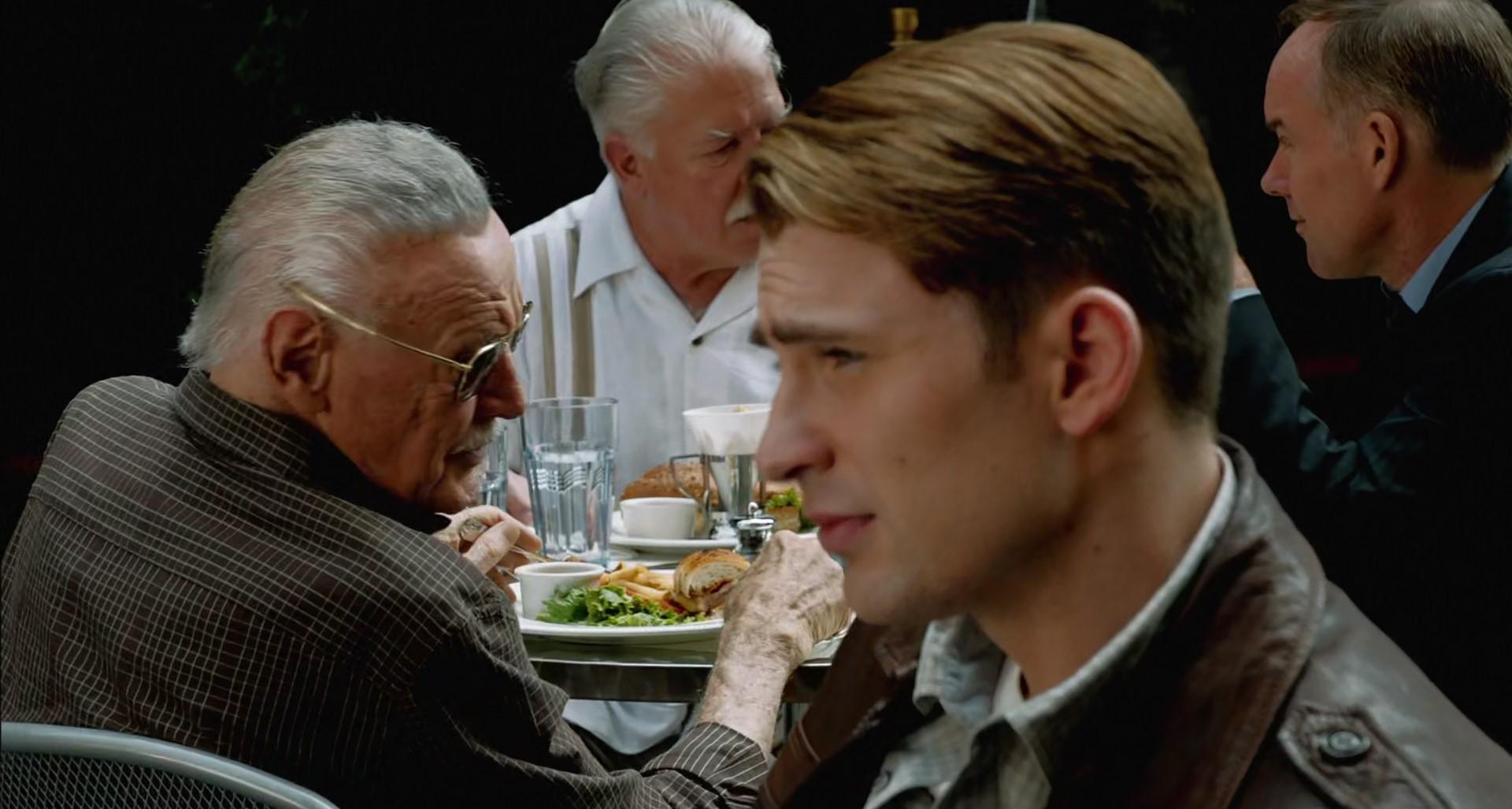 File:The-avengers-deleted-scene-sad-captain-america.jpg