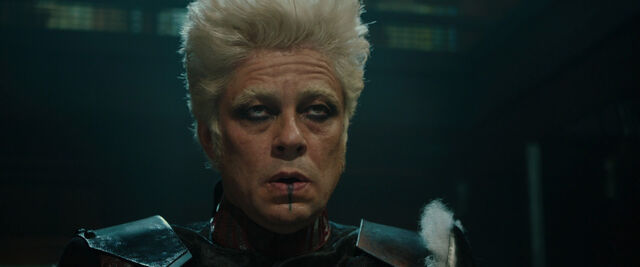 File:Thor-dark-world-movie-screencaps com-12310.jpg