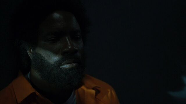 File:Lucas Solitary Confinement.JPG