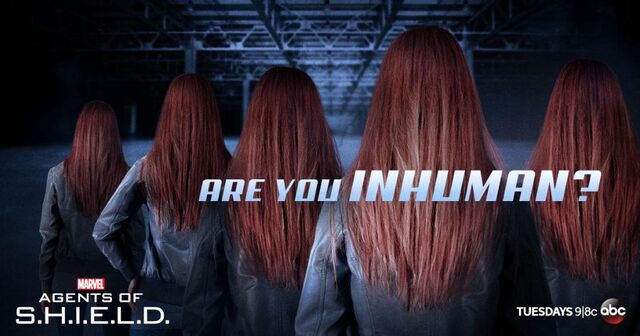 File:AoS Are You Inhuman 4.jpg