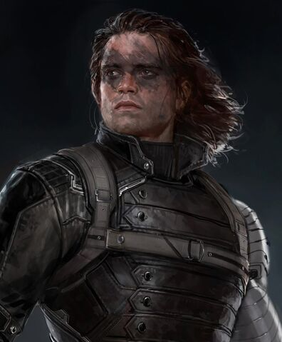 File:Winter Soldier Concept 2.jpg