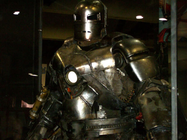 File:Armor 3.jpg