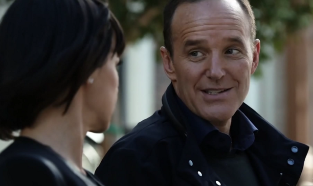 File:DYK Coulson and Price.png