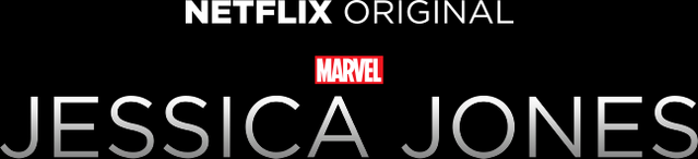 File:Jessica Jones logo.png