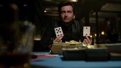 Kilgrave-PlayingCards