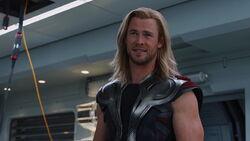 Thor-AvengersArgument