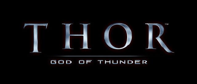 File:Thor logo.jpg