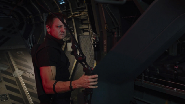 File:Avengers-movie-screencaps com-8259.png